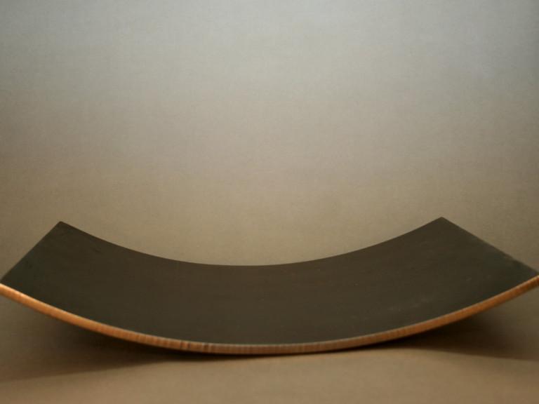 Schale Designobjekt