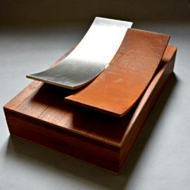 Holzverpackung_4