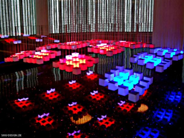 Lichtdesign – lightdesign