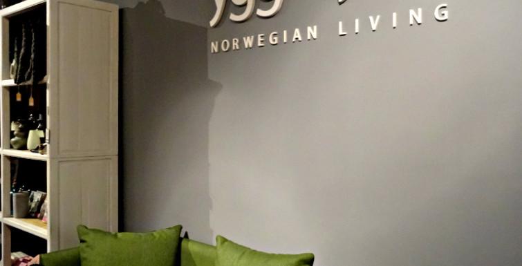 miljo interior neuer geheimtipp f r skandinavisches design. Black Bedroom Furniture Sets. Home Design Ideas